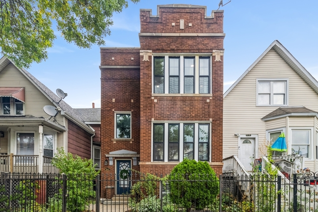 2 Bedrooms, Logan Square Rental in Chicago, IL for $1,900 - Photo 1