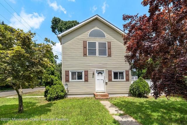 4 Bedrooms, Ocean Rental in North Jersey Shore, NJ for $3,700 - Photo 1