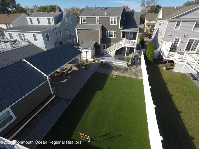 5 Bedrooms, Point Pleasant Beach Rental in North Jersey Shore, NJ for $4,200 - Photo 1