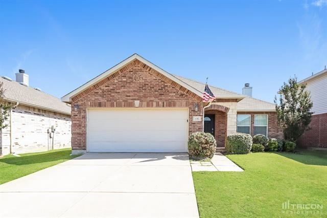 3 Bedrooms, Villages of Wakefield Rental in Dallas for $2,199 - Photo 1