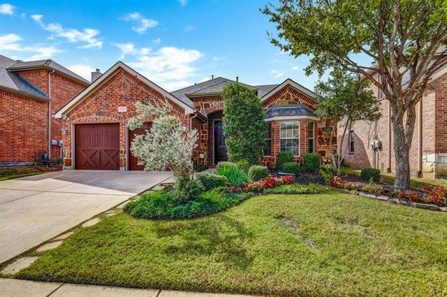 4 Bedrooms, Larkspur Rental in Denton-Lewisville, TX for $5,900 - Photo 1