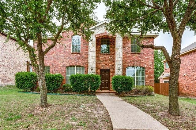 4 Bedrooms, Panther Creek Estates Rental in Dallas for $3,000 - Photo 1
