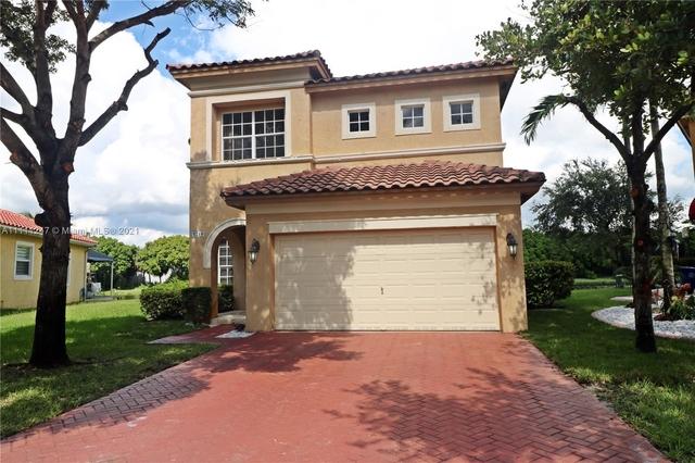 3 Bedrooms, Escada Rental in Miami, FL for $3,200 - Photo 1