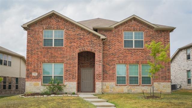 5 Bedrooms, Villages of Carmel Rental in Denton-Lewisville, TX for $3,150 - Photo 1