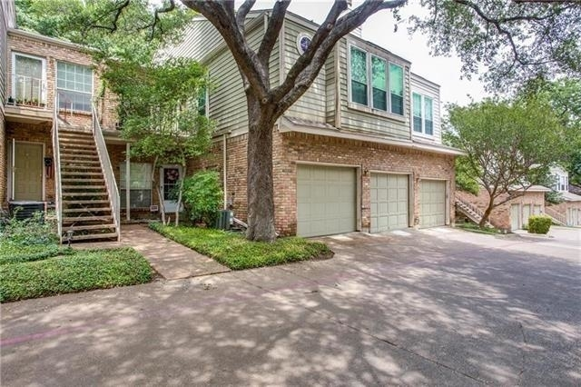 2 Bedrooms, Northeast Dallas Rental in Dallas for $1,850 - Photo 1