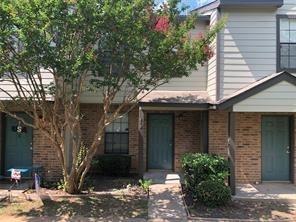 2 Bedrooms, Denton Rental in Denton-Lewisville, TX for $1,360 - Photo 1