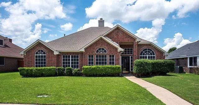 4 Bedrooms, Creek Crossing Estates Rental in Dallas for $3,200 - Photo 1