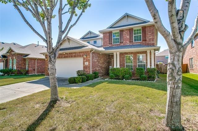 4 Bedrooms, Meridian Rental in Dallas for $2,995 - Photo 1
