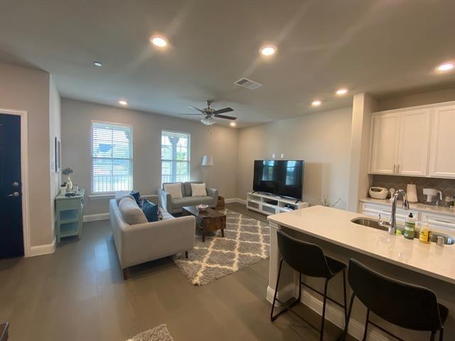 3 Bedrooms, Northeast Garland Rental in Dallas for $4,850 - Photo 1
