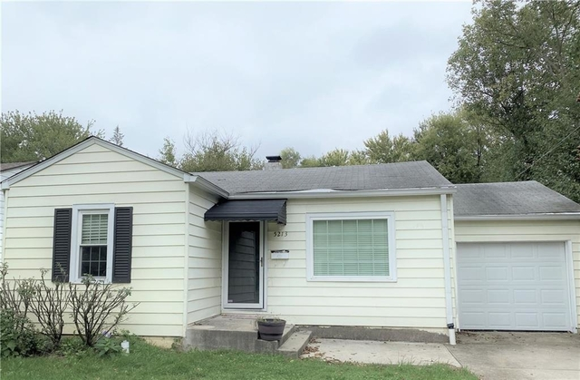 2 Bedrooms, Chatard Rental in Indianapolis, IN for $1,400 - Photo 1