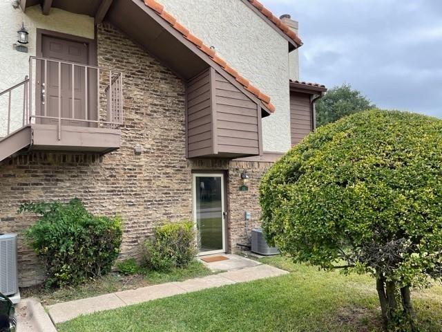 1 Bedroom, Richardson Crossing Rental in Dallas for $1,300 - Photo 1