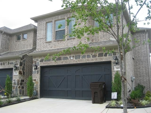 3 Bedrooms, Plano Rental in Dallas for $2,500 - Photo 1