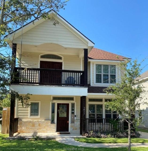 5 Bedrooms, Kapchinski Rental in Bryan-College Station Metro Area, TX for $3,950 - Photo 1