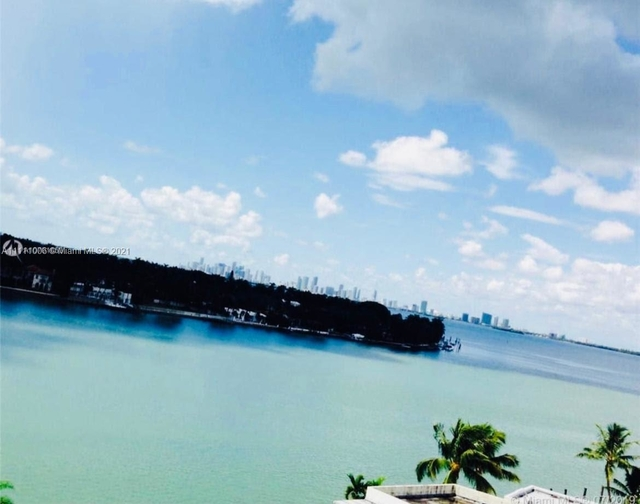 1 Bedroom, Isle of Normandy Ocean Side Rental in Miami, FL for $2,250 - Photo 1
