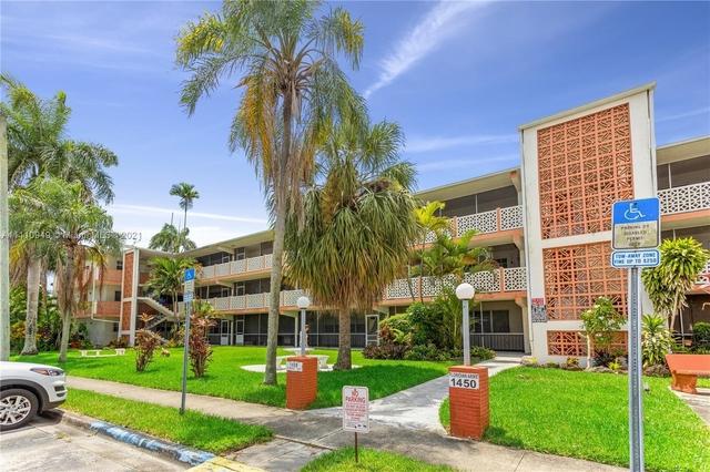 2 Bedrooms, North Miami Beach Rental in Miami, FL for $1,500 - Photo 1