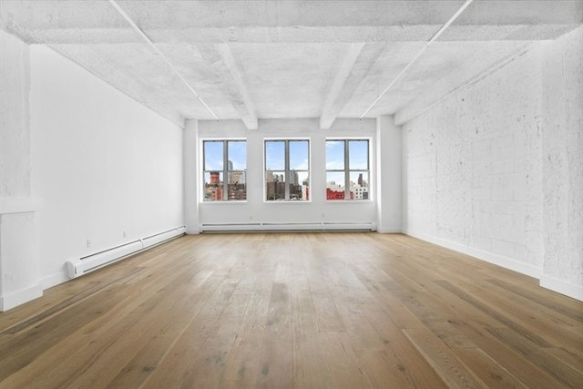 Studio, Clinton Hill Rental in NYC for $4,000 - Photo 1