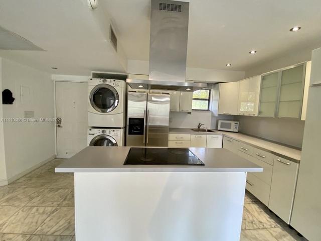 1 Bedroom, Palmetto Office Park Rental in Miami, FL for $1,500 - Photo 1
