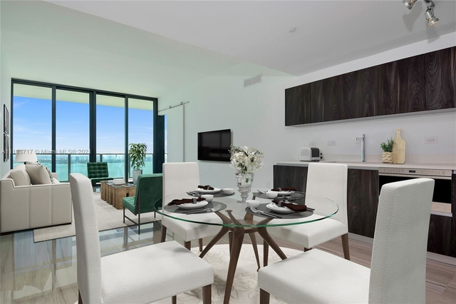 3 Bedrooms, Elwood Court Bay Rental in Miami, FL for $9,500 - Photo 1