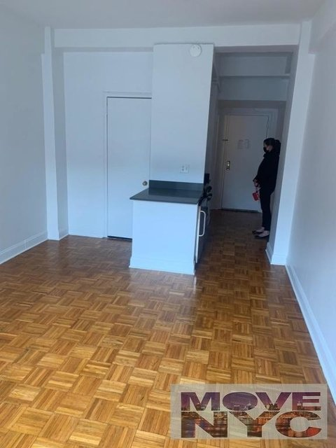 Studio, Lincoln Square Rental in NYC for $2,350 - Photo 1