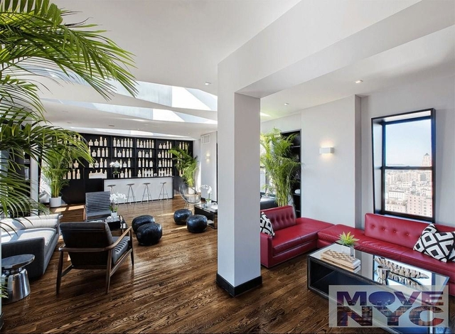 Studio, Upper West Side Rental in NYC for $4,000 - Photo 1