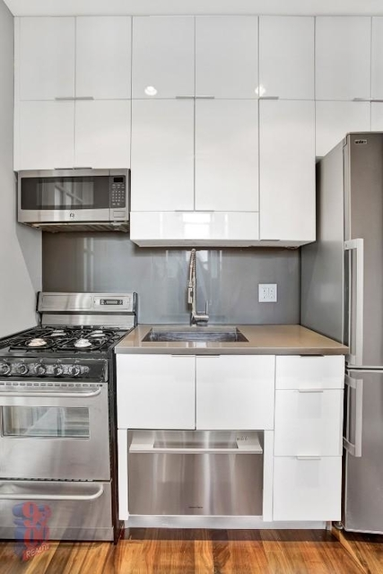 2 Bedrooms, Bowery Rental in NYC for $4,695 - Photo 1