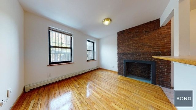 1 Bedroom, Lower East Side Rental in NYC for $2,850 - Photo 1