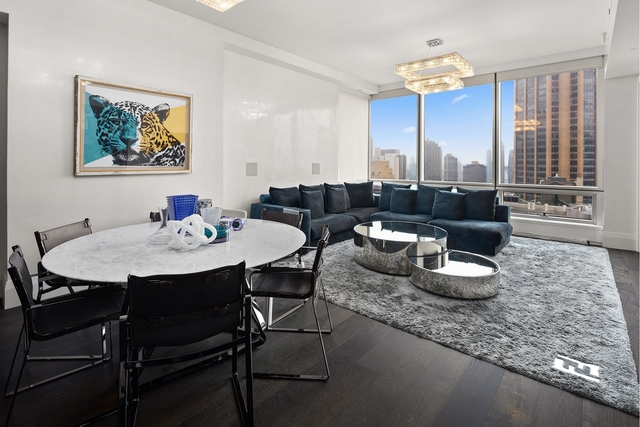 2 Bedrooms, Murray Hill Rental in NYC for $11,000 - Photo 1