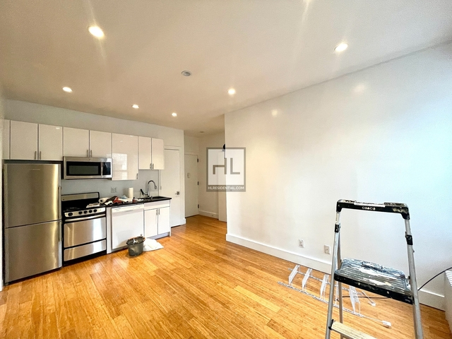 4 Bedrooms, Bowery Rental in NYC for $7,200 - Photo 1