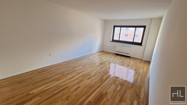 Studio, Rose Hill Rental in NYC for $2,177 - Photo 1