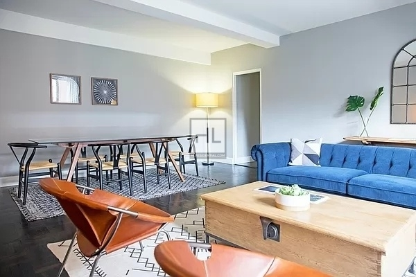 2 Bedrooms, Chelsea Rental in NYC for $4,485 - Photo 1