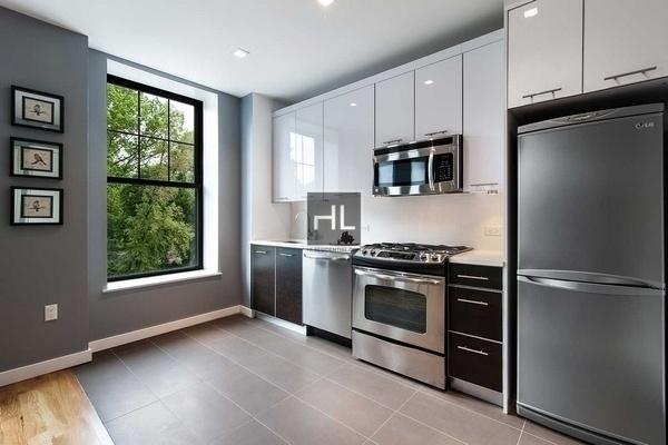 1 Bedroom, Flatbush Rental in NYC for $3,086 - Photo 1