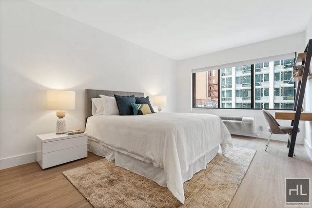 2 Bedrooms, Chelsea Rental in NYC for $10,051 - Photo 1
