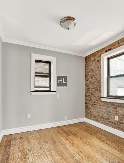 1 Bedroom, Hell's Kitchen Rental in NYC for $2,995 - Photo 1