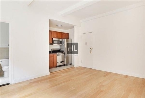 Studio, Lincoln Square Rental in NYC for $2,781 - Photo 1