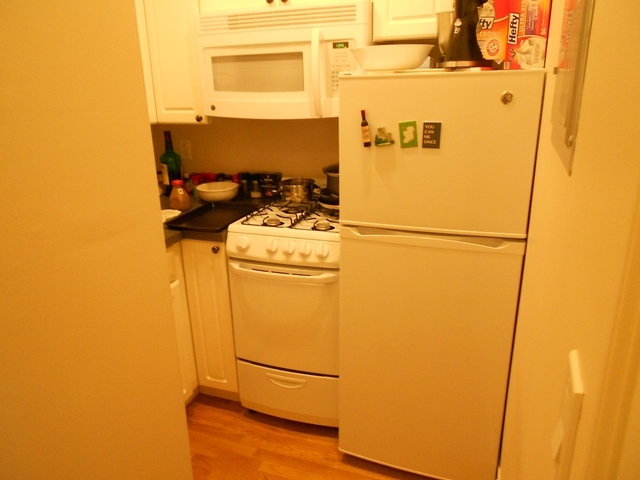 1 Bedroom, Fenway Rental in Boston, MA for $2,804 - Photo 1