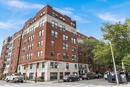 1 Bedroom, West Fens Rental in Boston, MA for $2,800 - Photo 1