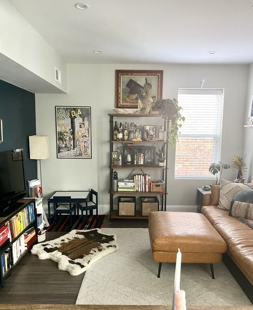 3 Bedrooms, Jeffries Point - Airport Rental in Boston, MA for $3,000 - Photo 1