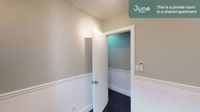 Room, Crown Heights Rental in NYC for $800 - Photo 1