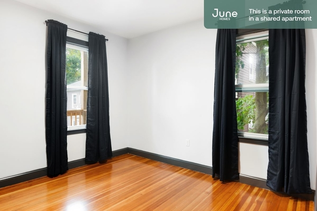 Room, Oak Square Rental in Boston, MA for $1,100 - Photo 1