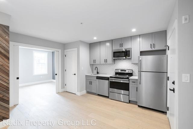 1 Bedroom, Rittenhouse Square Rental in Philadelphia, PA for $1,950 - Photo 1