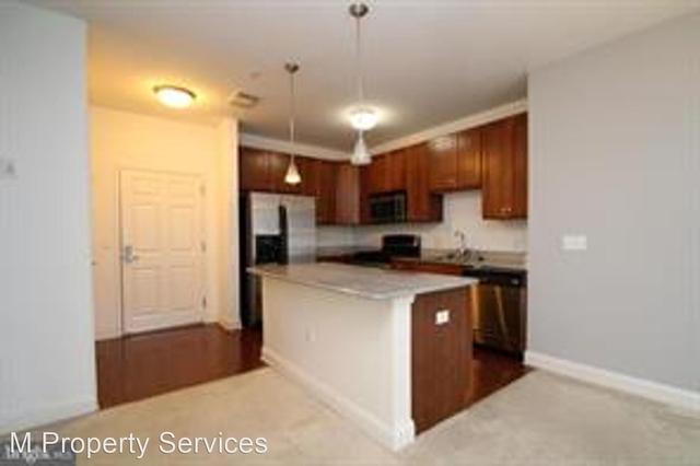 2 Bedrooms, Conshohocken Rental in Lower Merion, PA for $1,975 - Photo 1