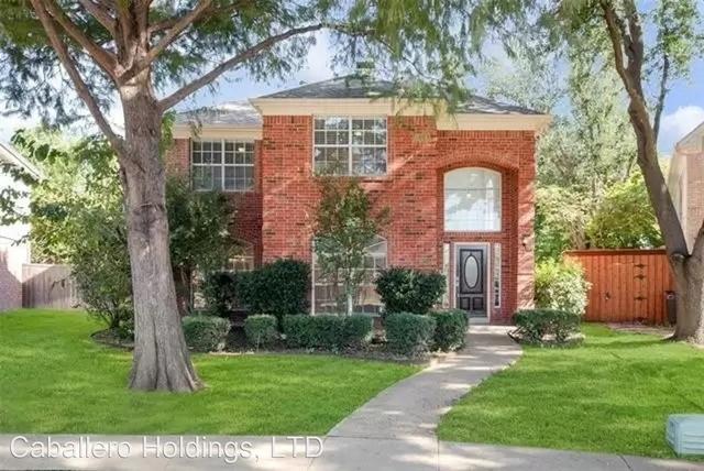 4 Bedrooms, North Central Dallas Rental in Dallas for $2,695 - Photo 1