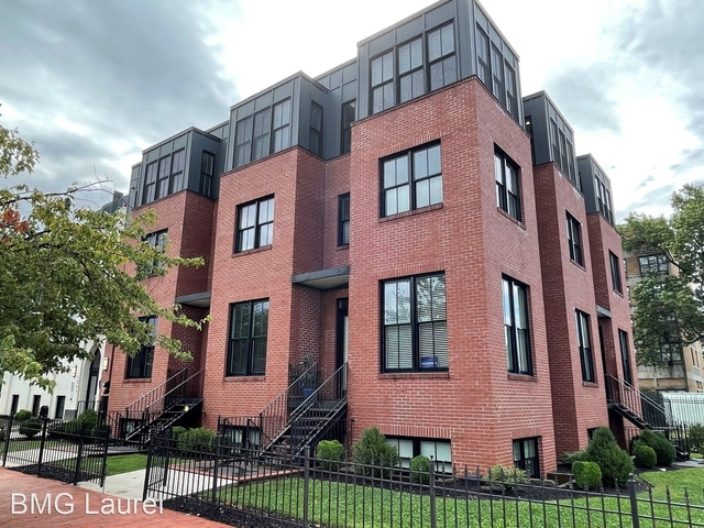 1 Bedroom, Capitol Hill Rental in Baltimore, MD for $2,400 - Photo 1