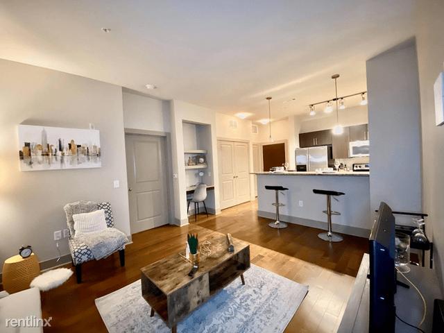 1 Bedroom, Neighborhood Nine Rental in Boston, MA for $950 - Photo 1