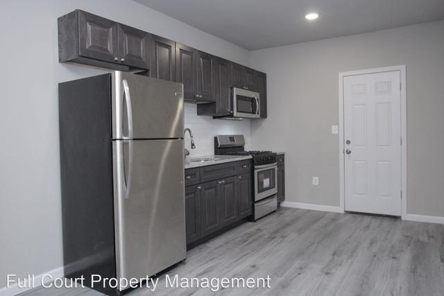 3 Bedrooms, Haddington Rental in Philadelphia, PA for $1,495 - Photo 1