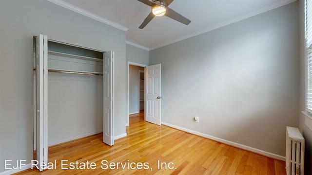 2 Bedrooms, McLean Gardens Rental in Washington, DC for $1,950 - Photo 1