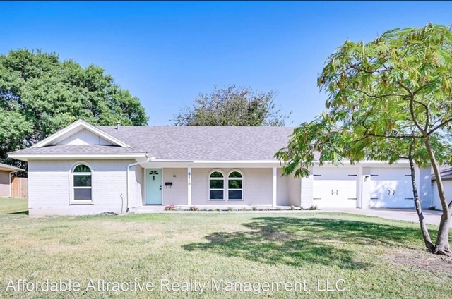 4 Bedrooms, Wedgwood Rental in Dallas for $2,700 - Photo 1