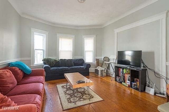 5 Bedrooms, Porter Square Rental in Boston, MA for $6,000 - Photo 1