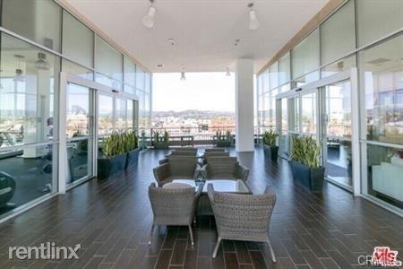 2 Bedrooms, Wilshire Center - Koreatown Rental in Los Angeles, CA for $3,900 - Photo 1