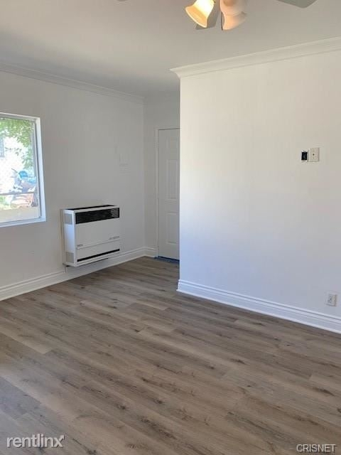 4 Bedrooms, Little Armenia Rental in Los Angeles, CA for $4,300 - Photo 1